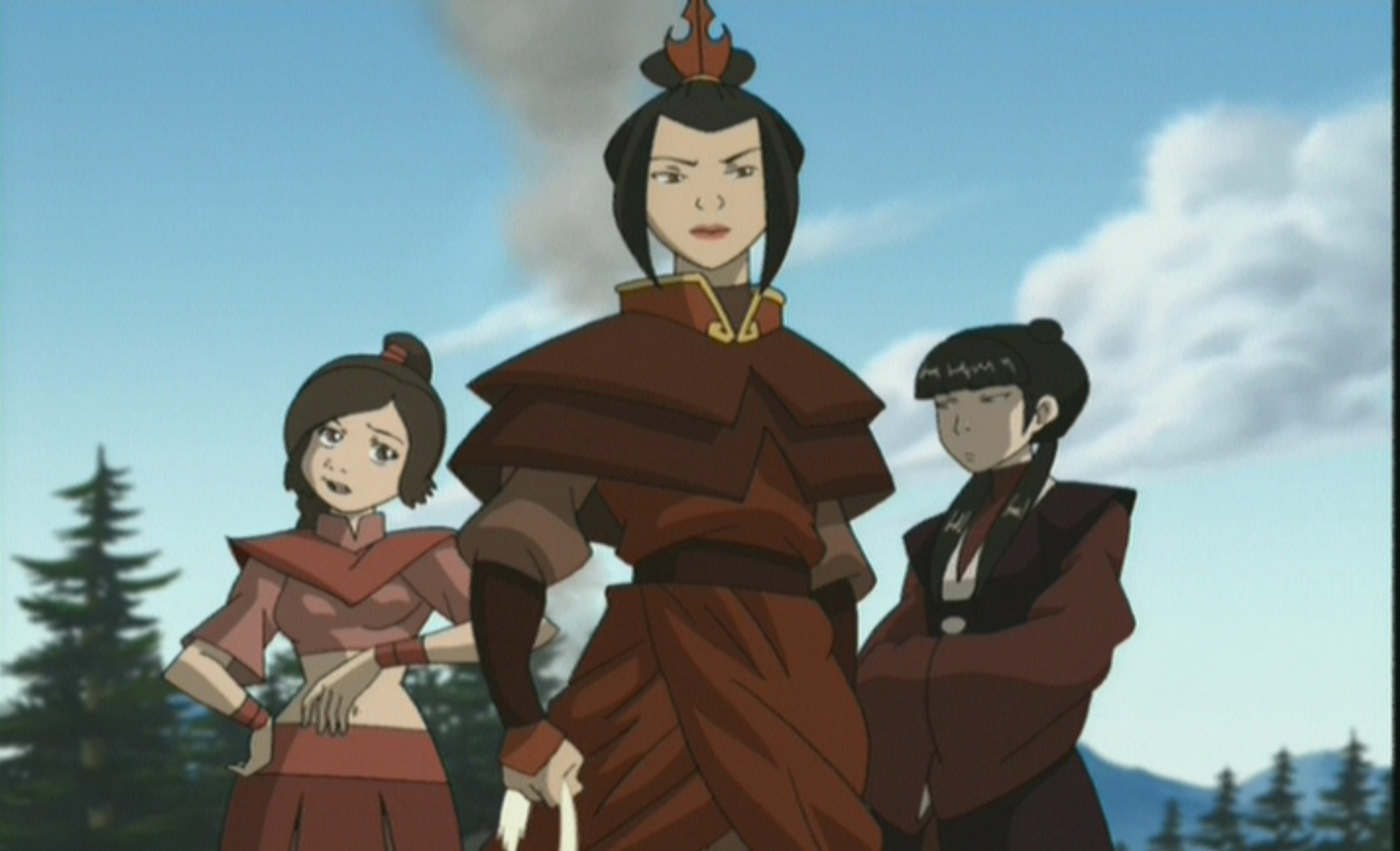 Zuko X Reader Chapter 18 613039834 besides 32077791919 likewise Avatar The Last Airbender Book Ii Chapters 1 6 in addition Uncle Iroh Wallpaper 312866624 furthermore Has anyone else noticed this about general iroh 2. on uncle iroh and zuko