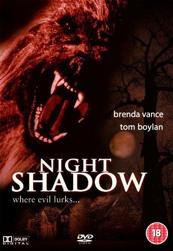 movie night shadows pda jashon